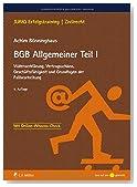 Buchcover von www.amazon.com