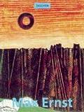 Max Ernst : 1891-1976 beyond painting / Ulrich Bischoff