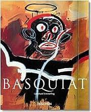 Basquiat de Leonhard Emmerling