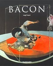 Bacon – tekijä: Luigi Ficacci