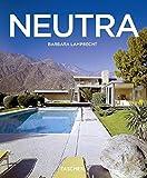 Richard Neutra 1892-1970 : survival through design / Barbara Lamprecht