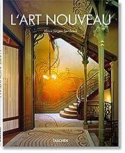 Art nouveau : utopia - reconciling the…