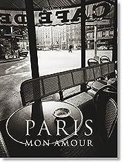 Paris Mon Amour – tekijä: Jean-Claude…