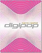 Digipop by Karim Rashid