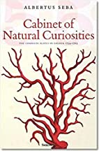 Cabinet of Natural Curiosities: The Complete…