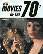 Best Movies of the 70's by Jürgen Müller