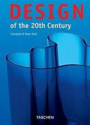 Diseño del Siglo XX af Charlotte Fiell