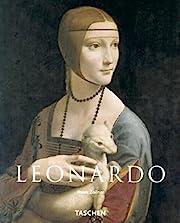 Leonardo Da Vinci, 1452-1519 (Basic Art) af…