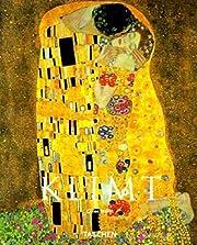 Gustav Klimt: 1862-1918 (Basic Art) –…