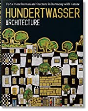 Hundertwasser Architecture: For a More Human…