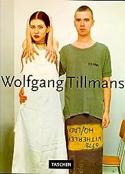 Wolfgang Tillmans av Wolfgang Tillmans