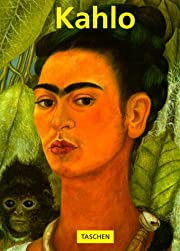 Frida Kahlo 1907-1954: Pain and Passion…