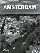 Amsterdam (Photopocket) by Micki…