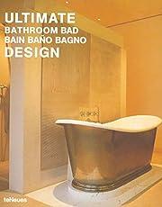 Ultimate Bathroom Design av Alejandro…