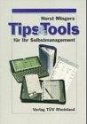 Tips & Tools für Ihr Selbstmanagement…