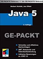 Java 5 GE-PACKT by Herbert Schildt