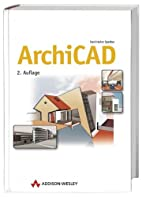 ArchiCAD. by Karl-Heinz Sperber