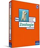 Zoologie by Cleveland P. Hickman