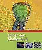 Bilder der Mathematik by Georg Glaeser