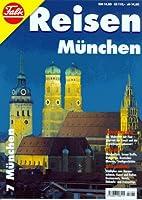 Falk Reisen, H.7, München