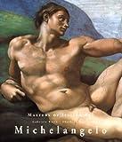 Michelangelo Buonarroti, 1475-1564 / Gabriele Bartz, Eberhard König