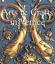 Artes Decorativas Venecianas par Doretta…