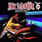 Jack Slaughter - Tochter des Lichts 02:…