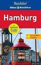 Hamburg: mit Special Guide Am Wasser by…