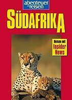 Abenteuer und Reisen, Südafrika by Werner…