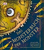 Jolley Roger's and the Monster's Gold by…