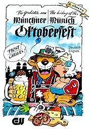 Die Geschichte vom Münchner Oktoberfest -…