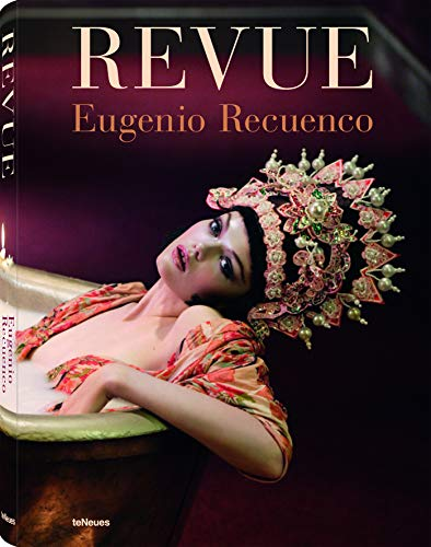 Image for Revue (Photography)