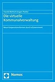 Die virtuelle Kommunalverwaltung : neue…