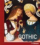 ART POCKET GOTHIC (Ullmann Art Pockets) by…
