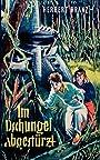 Im Dschungel abgestürzt - Herbert Kranz