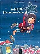 Lauras Sternenabenteuer by Klaus Baumgart