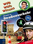 Willi wills wissen 23. Voll sicher im…