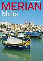Merian 2006 59/07 - Malta by k.A.