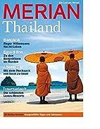 Merian 2010 63/02 - Thailand by k.A.