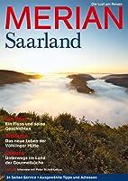 Merian 2012 65/02 - Saarland by Merian