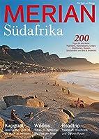 Merian 2017 70/03 - Südafrika by…
