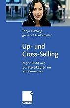 Up- und Cross-Selling Mehr Profit mit…