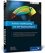 Xcelsius: Dashboarding mit SAP…
