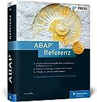 ABAP-Referenz by Horst Keller