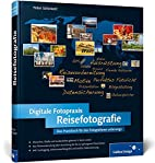 Digitale Fotopraxis Reisefotografie by Peter…