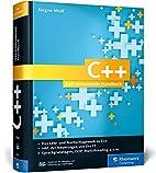 C : Das umfassende Handbuch, aktuell zum…