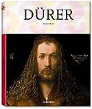 Albrecht Dürer : 1471-1528, the genius of the German Renaissance / Wolf Norbert