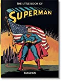 The little book of Superman / Paul Levitz