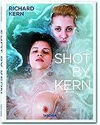 Shot By Kern by Richard Kern