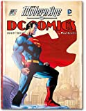 The modern age of DC Comics / Paul Levitz